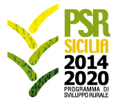 Risultati immagini per psr sicilia