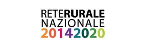 ReteRuraleNazionale 2014-2020