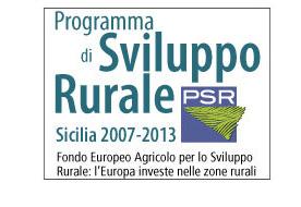 PSR 2007-2013
