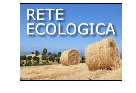 Pagina rete ecologica