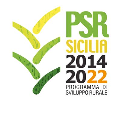 psr sicilia 2014-2020